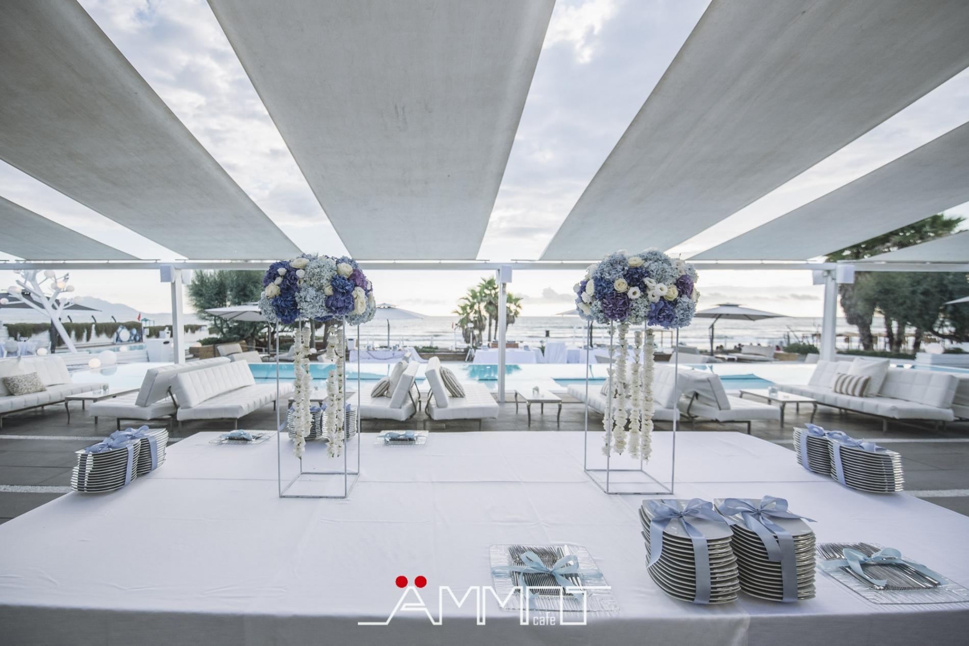 wedding struttura terrazze (14)