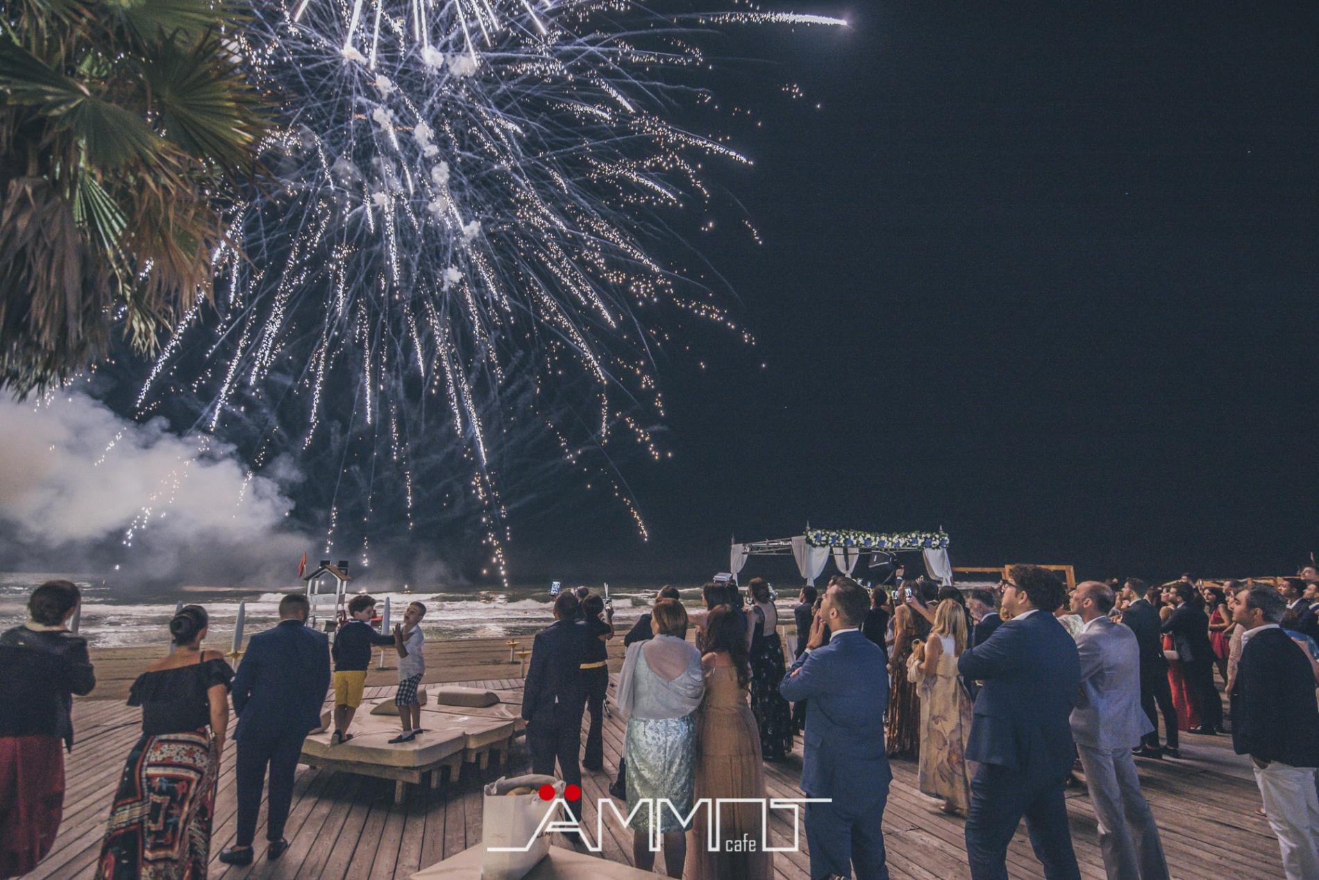 wedding struttura terrazze (20)