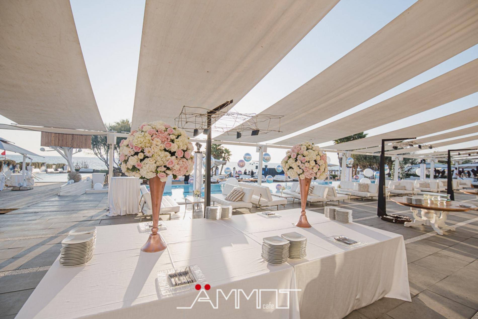 wedding struttura terrazze (21)