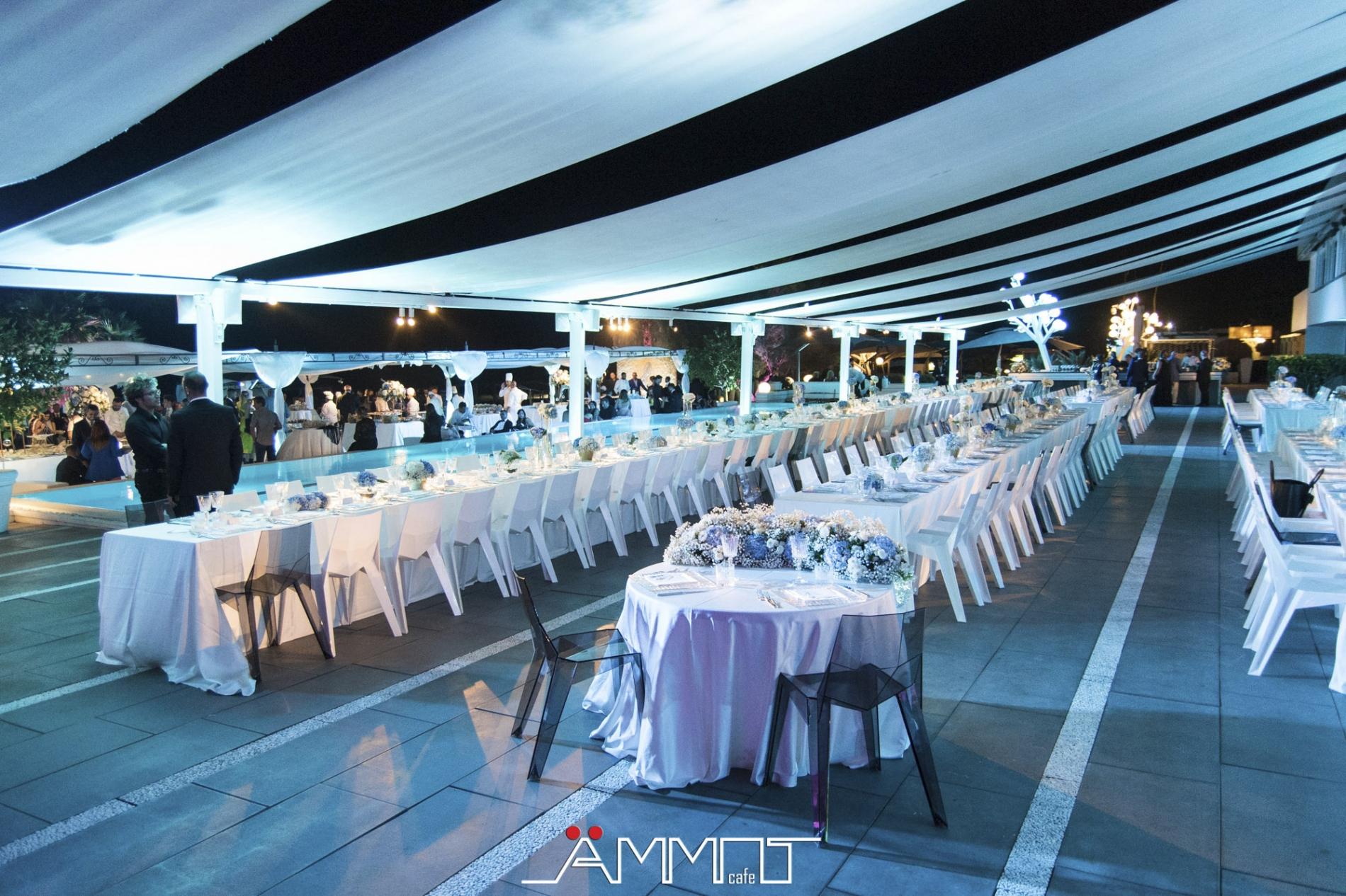 wedding struttura terrazze (26)