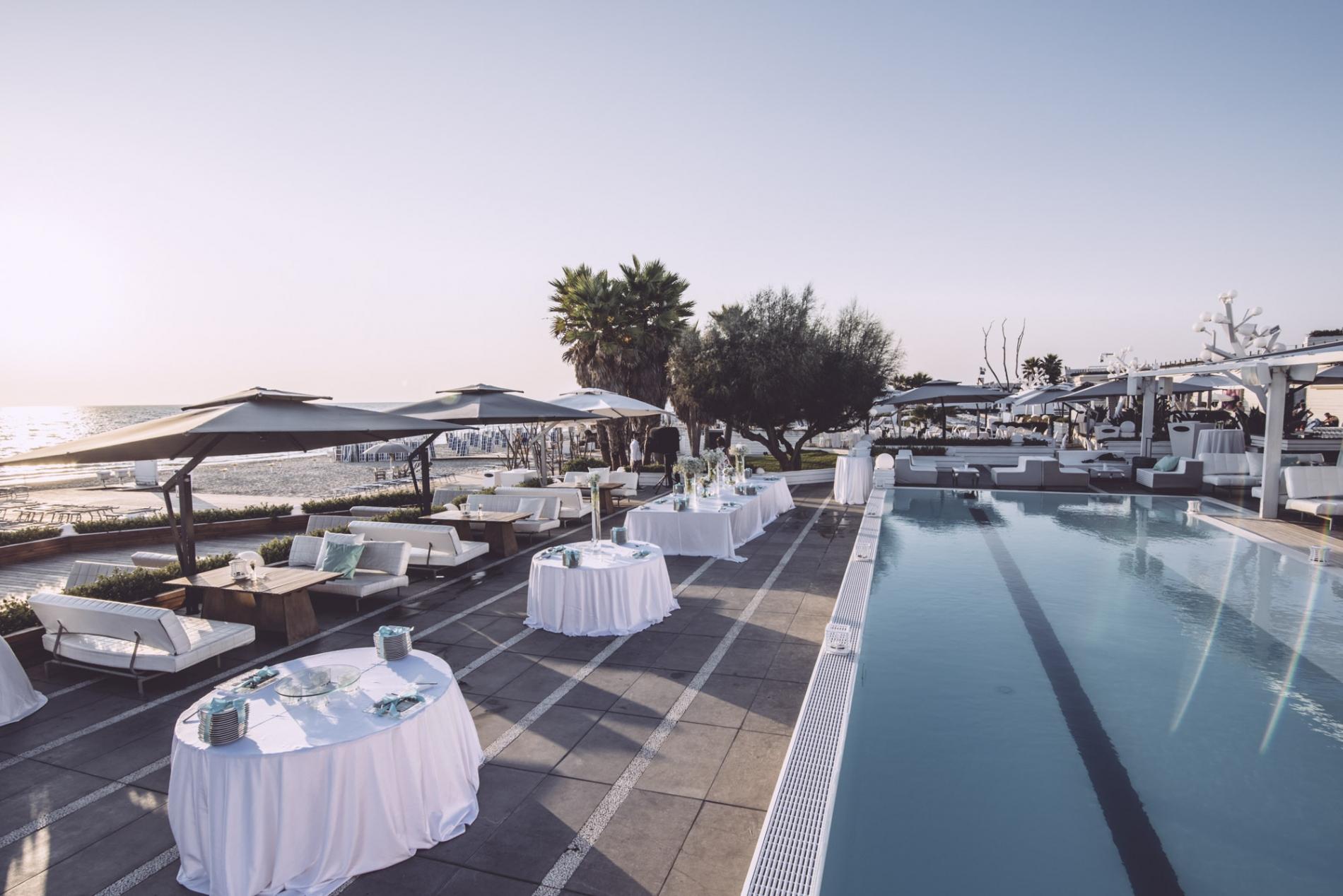 wedding struttura terrazze (2)