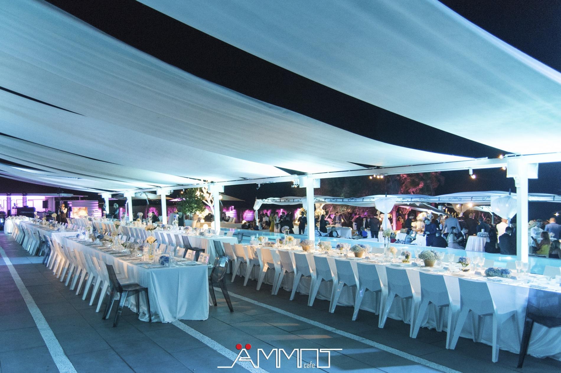 wedding struttura terrazze (39)
