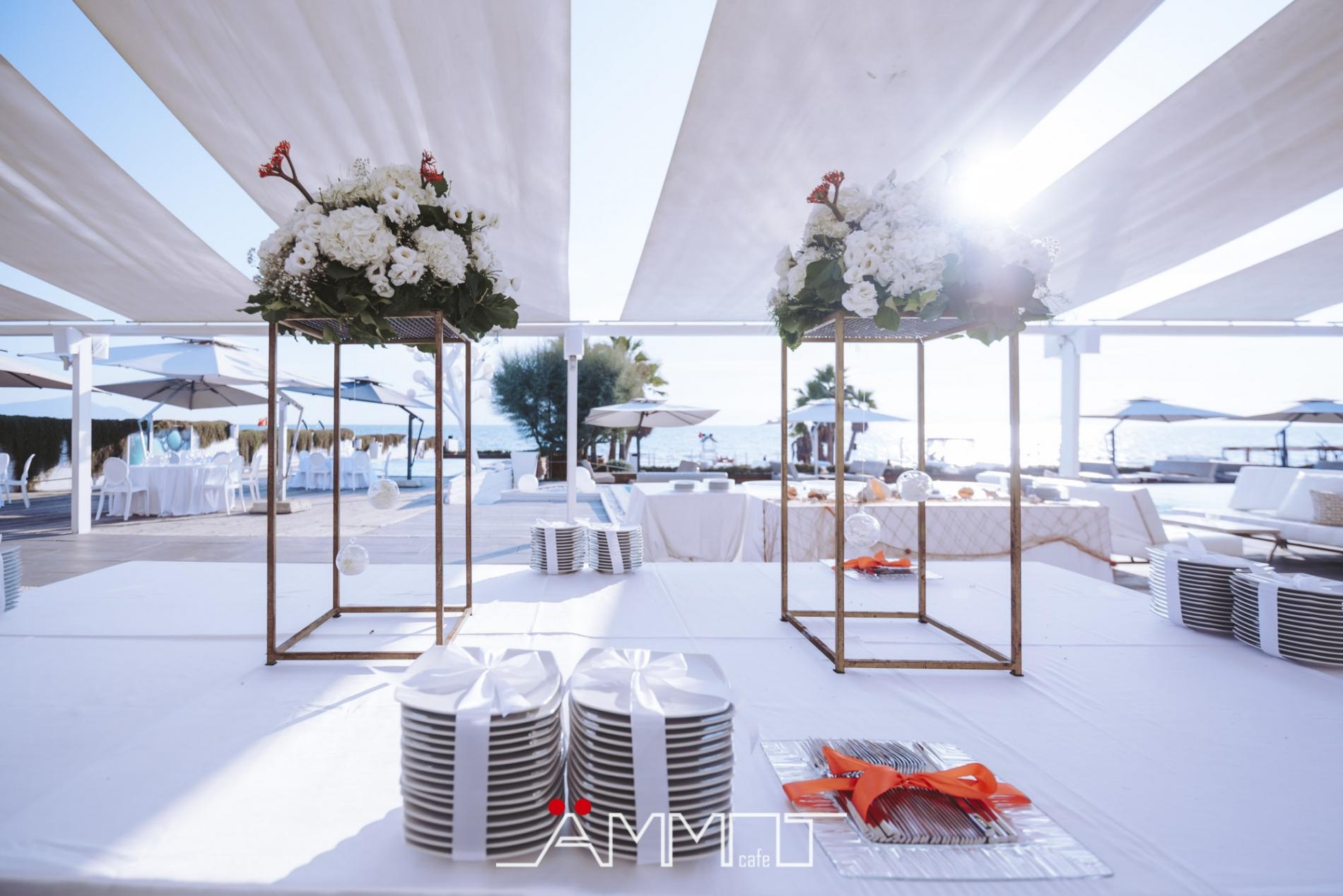 wedding struttura terrazze (41)
