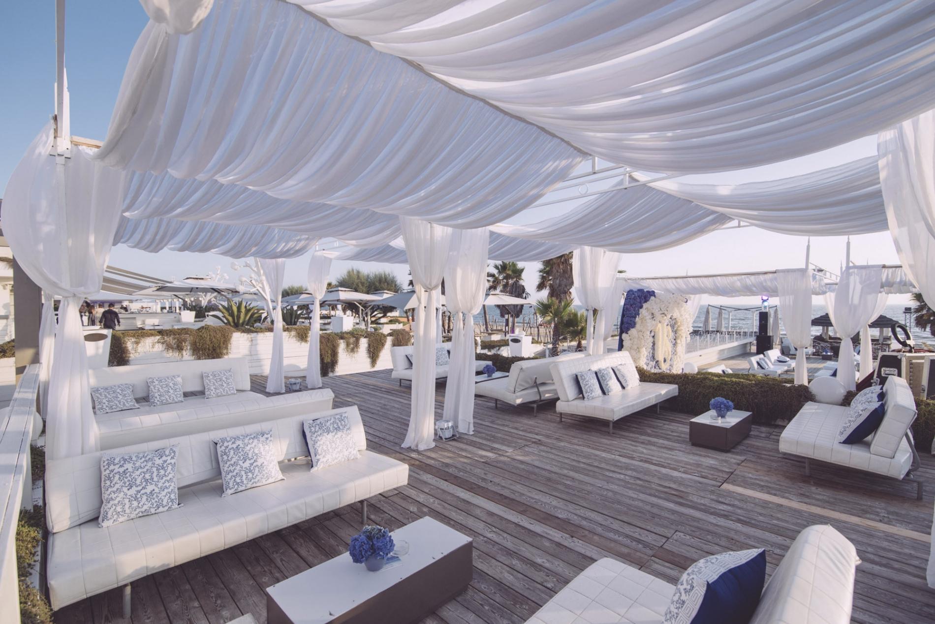 wedding struttura terrazze (6)