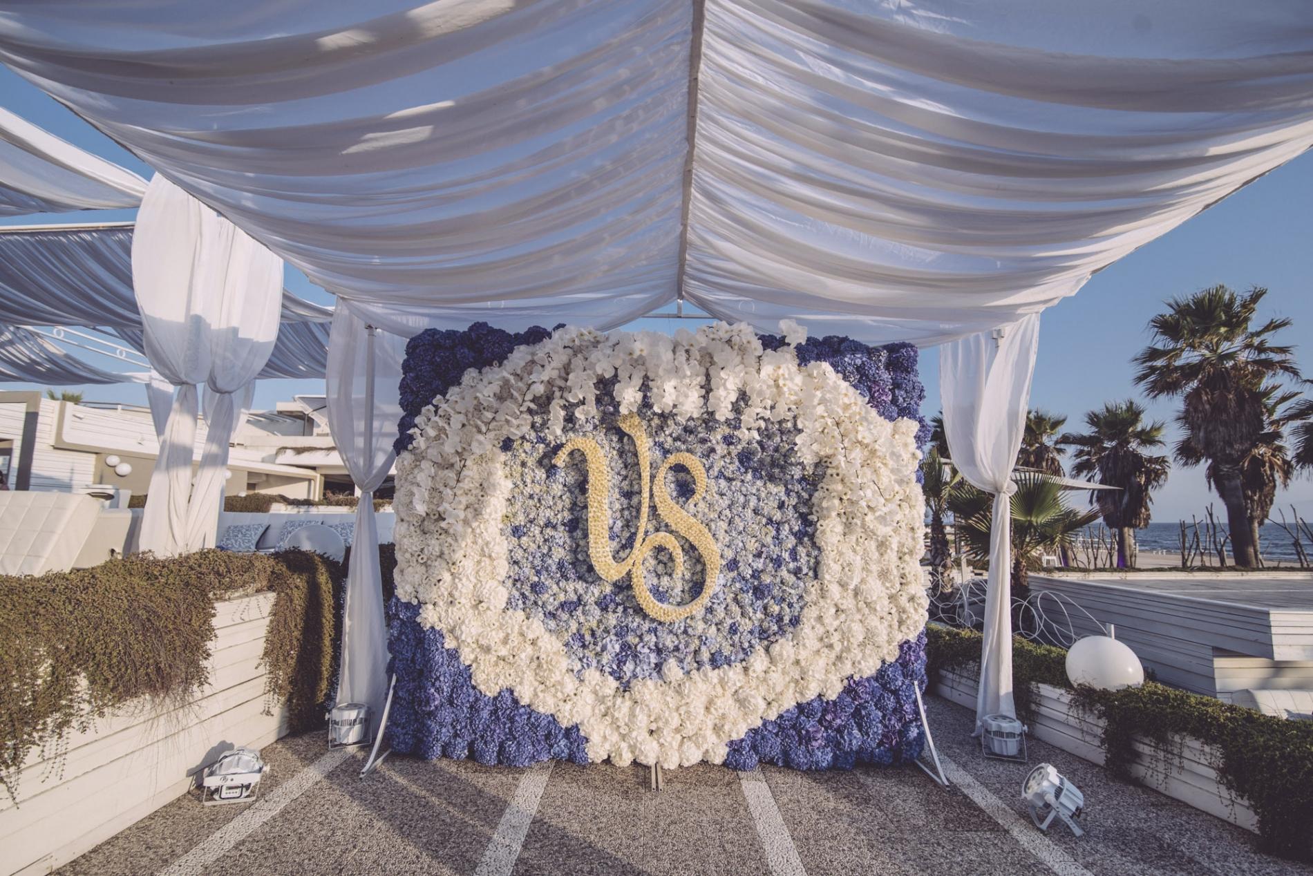 wedding struttura terrazze (7)