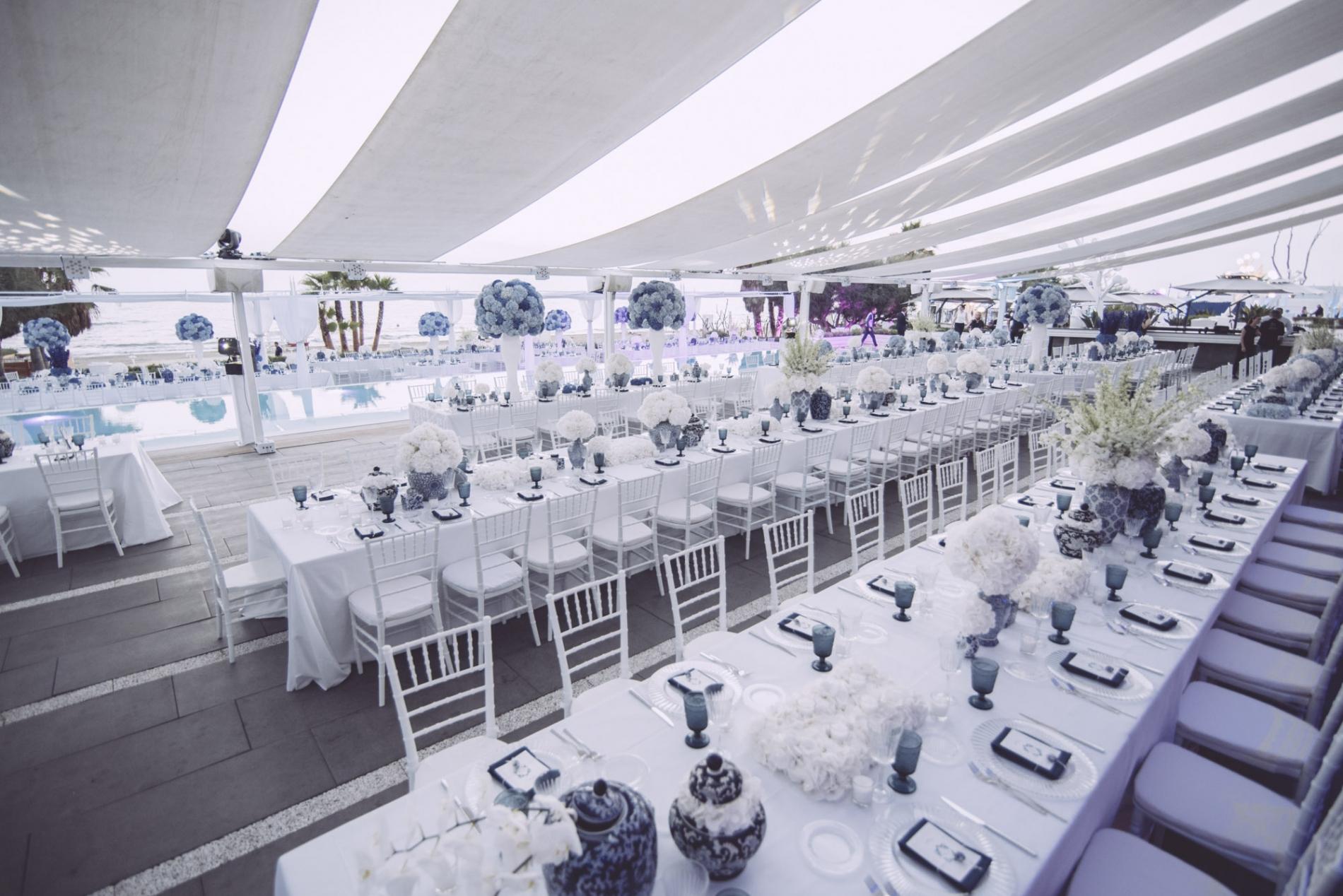 wedding struttura terrazze (9)