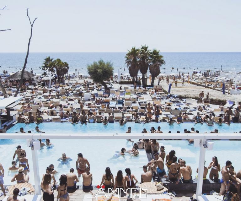 Ammot - Beach - 10