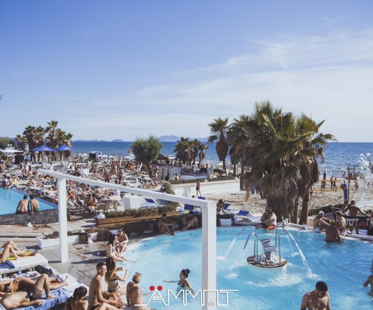 Ammot - Beach - 12