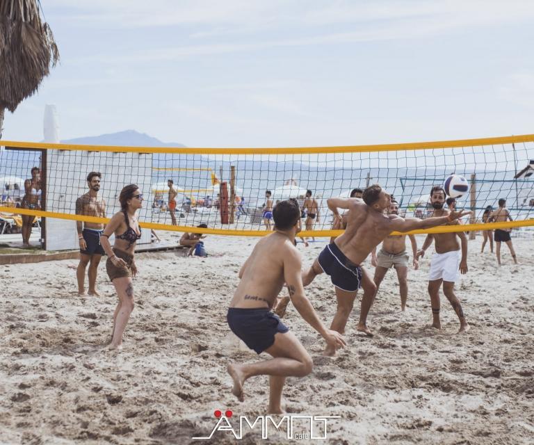 Ammot - Beach - 14