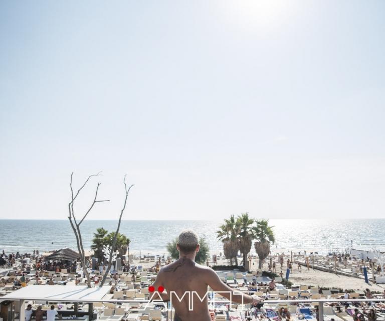 Ammot - Beach - 2