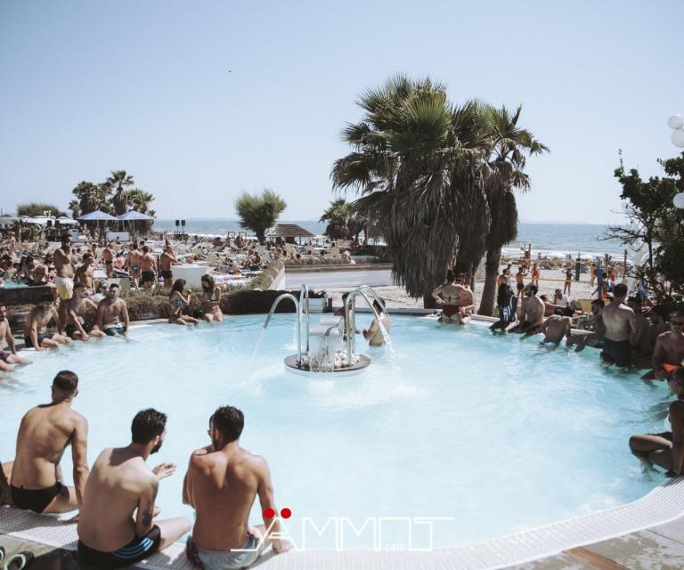 Ammot - Beach - 3