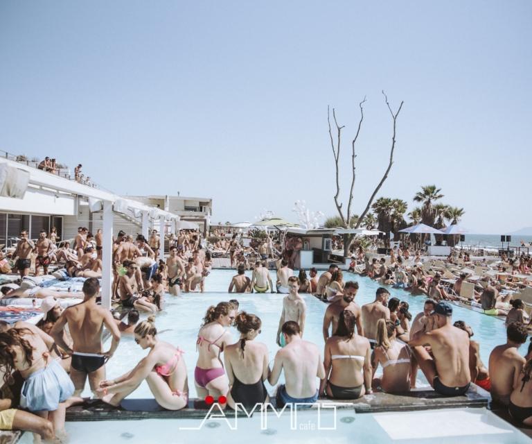 Ammot - Beach - 4