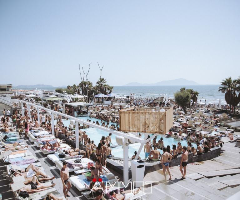 Ammot - Beach - 5