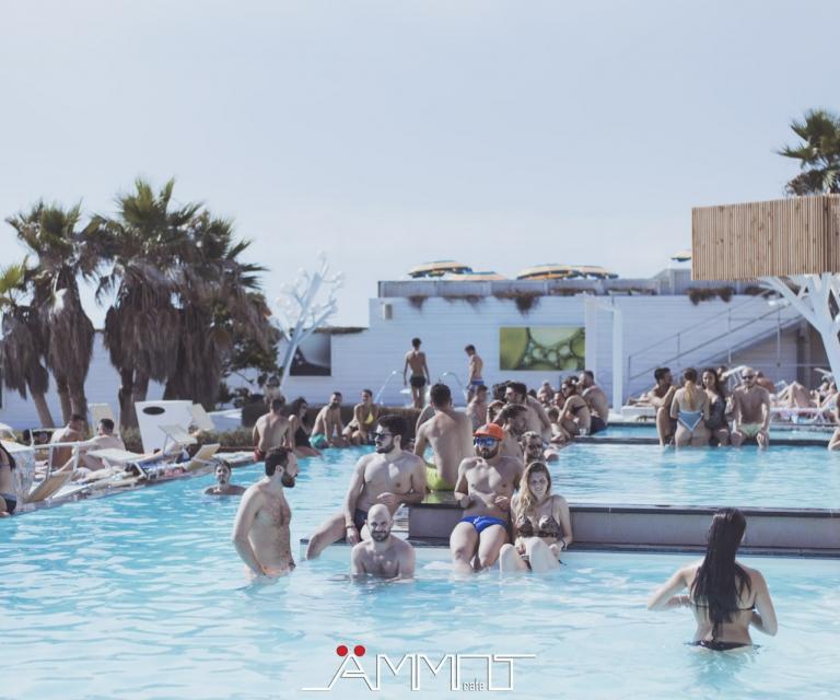 Ammot - Beach - 6