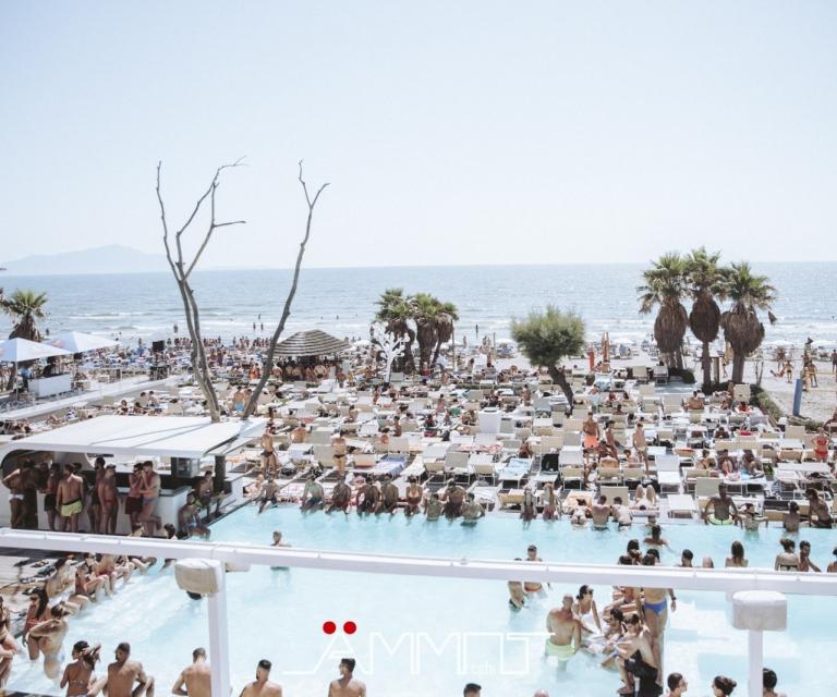Ammot - Beach - 7