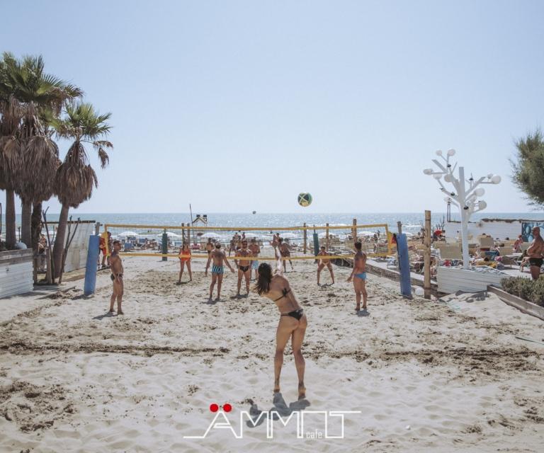 Ammot - Beach - 9