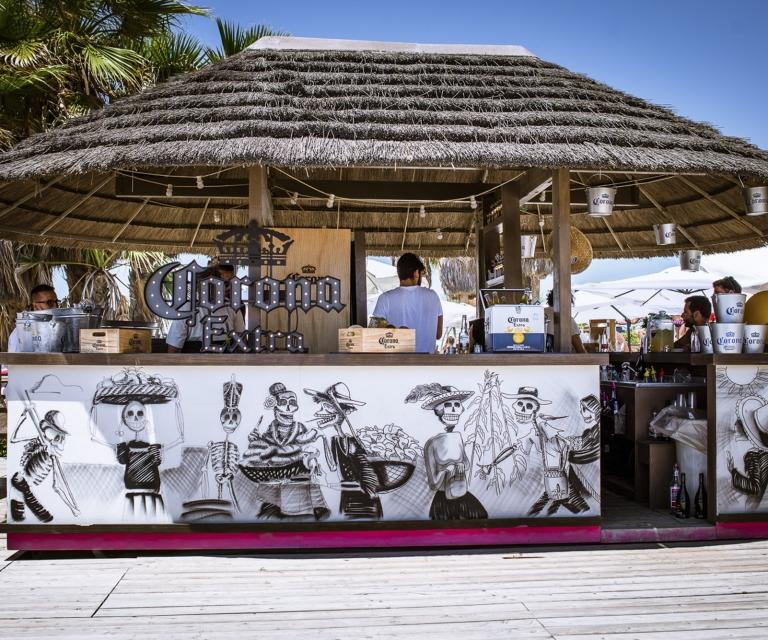 cafe eventi aziendali (12)