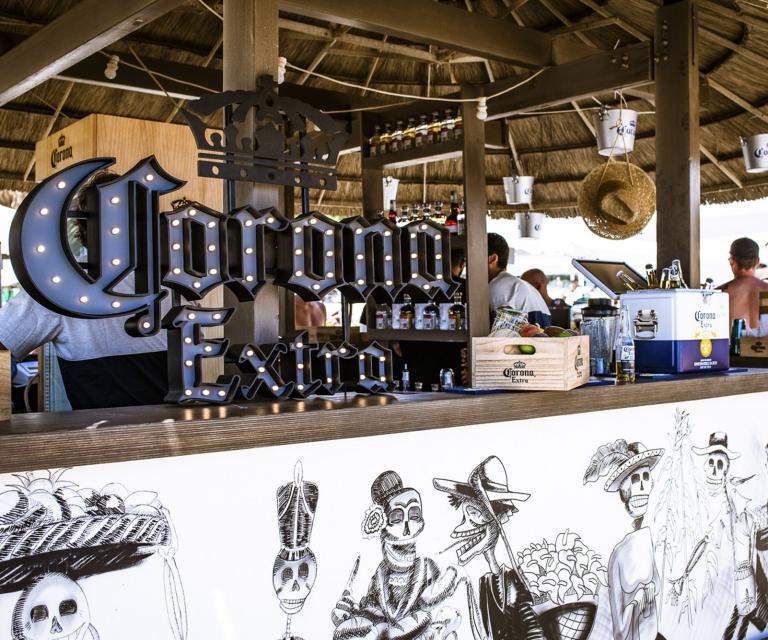 cafe eventi aziendali (16)