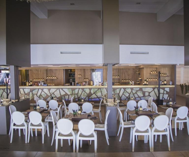 cafe eventi aziendali (6)