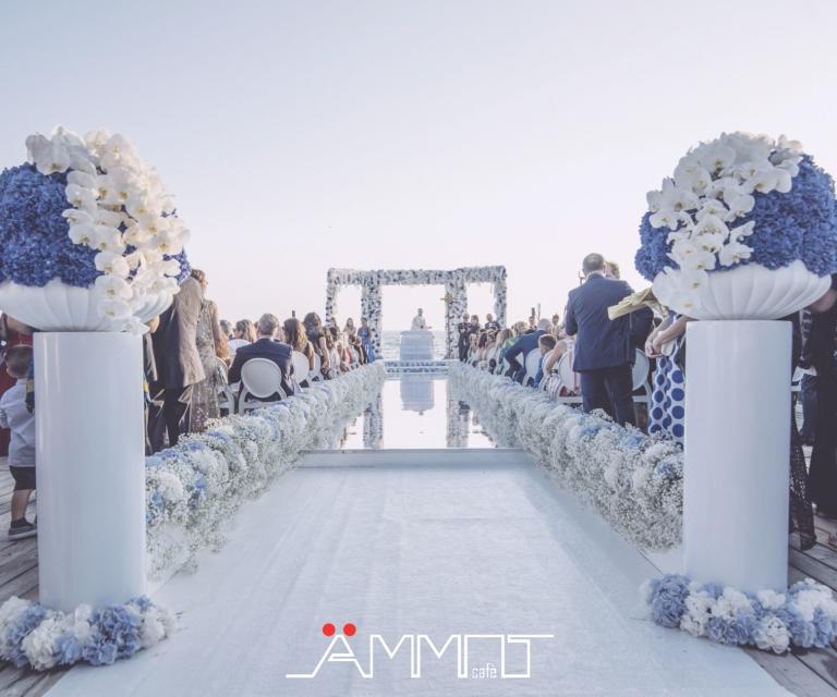 foto_35_wedding_34_rito_in_spiaggia_5_wedding_struttura_rito_in_spiaggia_20_20191009_1901225713