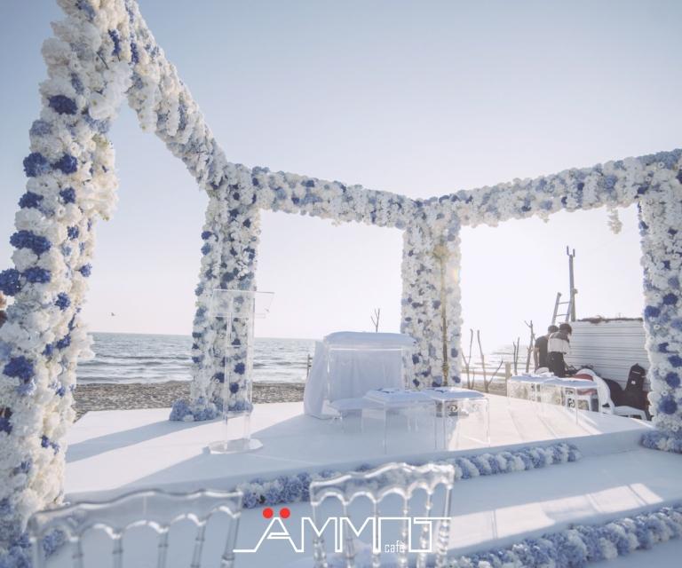 foto_35_wedding_34_rito_in_spiaggia_5_wedding_struttura_rito_in_spiaggia_21_20191009_1981250273