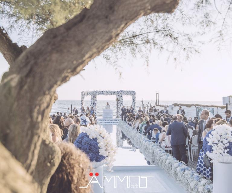 foto_35_wedding_34_rito_in_spiaggia_5_wedding_struttura_rito_in_spiaggia_22_20191009_1960501284