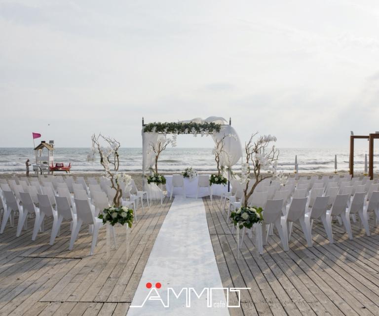 foto_35_wedding_34_rito_in_spiaggia_5_wedding_struttura_rito_in_spiaggia_32_20191009_1512971318
