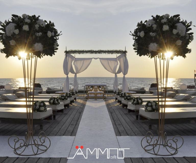 wedding_struttura_rito_in_spiaggia_18_20191009_1400991886_ok