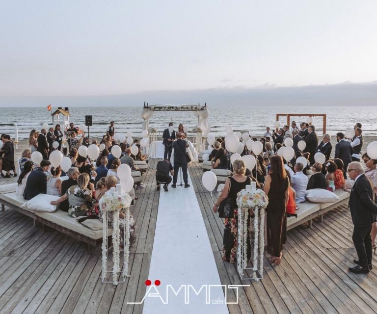 wedding struttura rito in spiaggia (25)