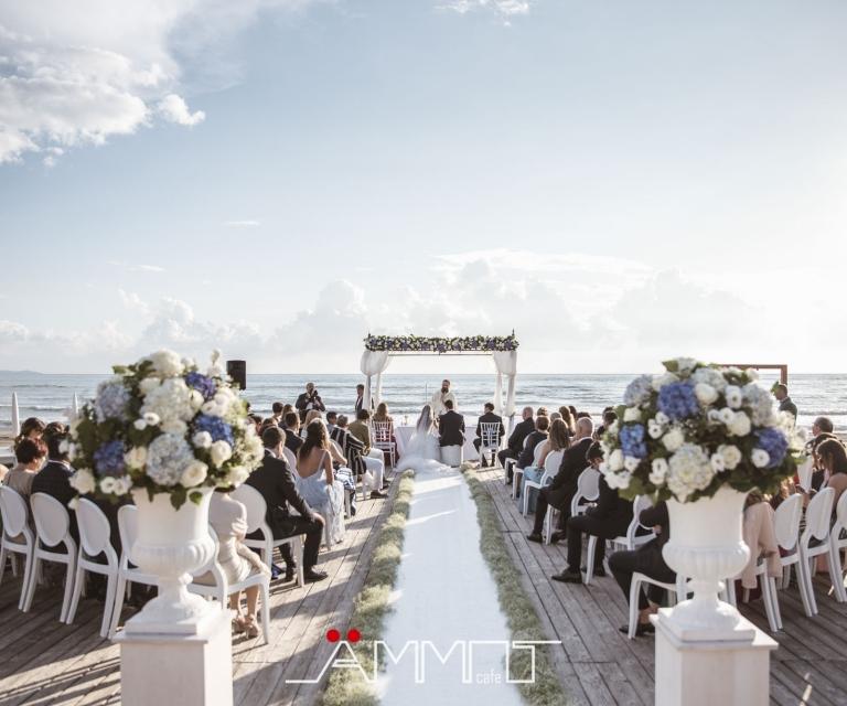 wedding struttura rito in spiaggia (35)
