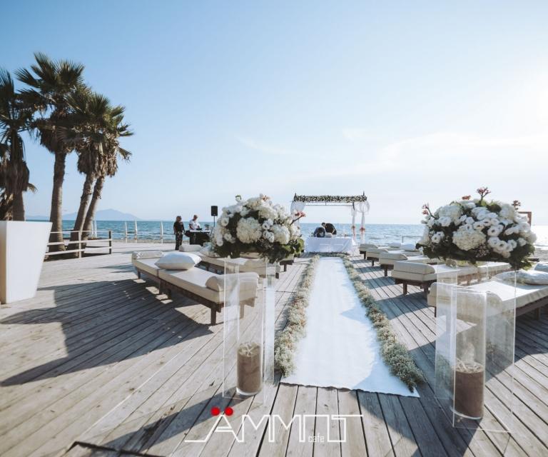 wedding struttura rito in spiaggia (36)