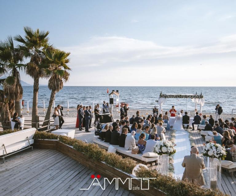 wedding struttura rito in spiaggia (37)