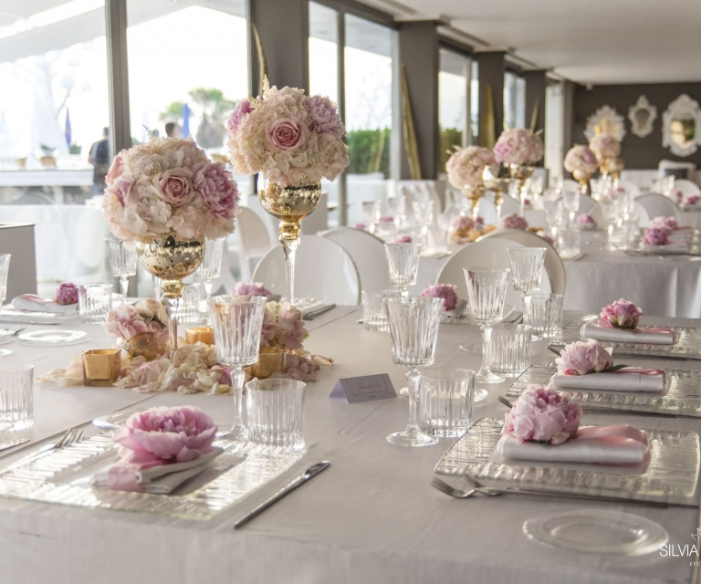 wedding struttura sala interna (15)