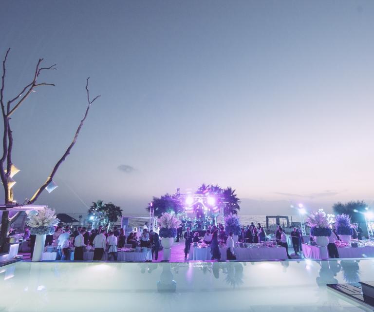wedding struttura terrazze (10)