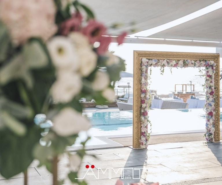 wedding struttura terrazze (12)
