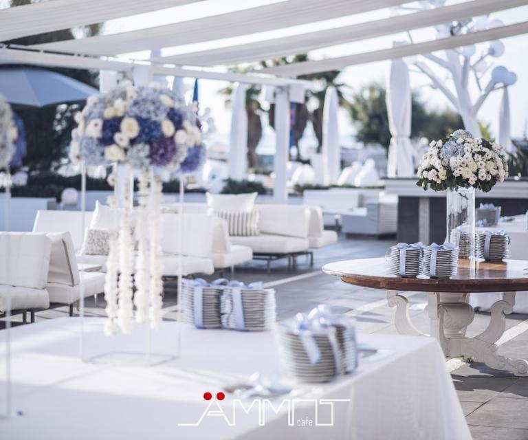 wedding struttura terrazze (15)