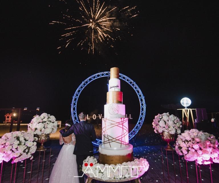 wedding struttura terrazze (23)