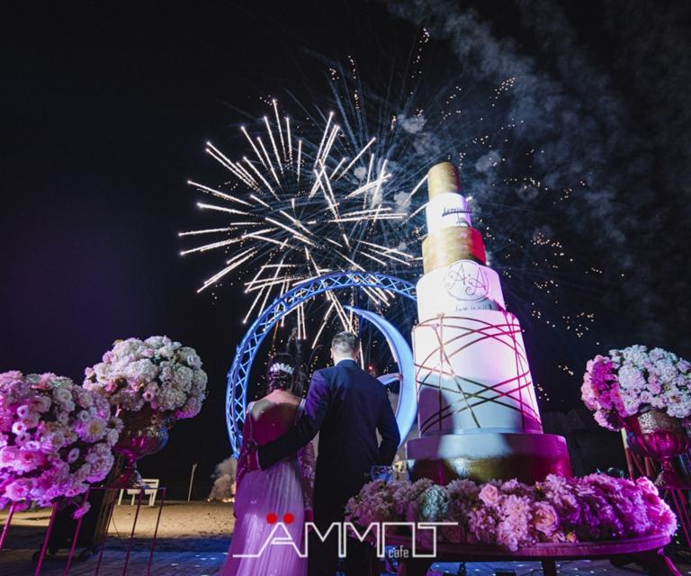 wedding struttura terrazze (24)