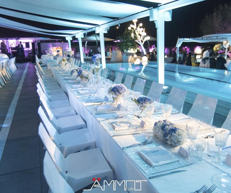 wedding struttura terrazze (27)