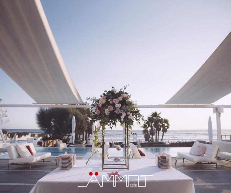 wedding struttura terrazze (32)