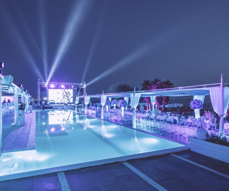 wedding struttura terrazze (34)