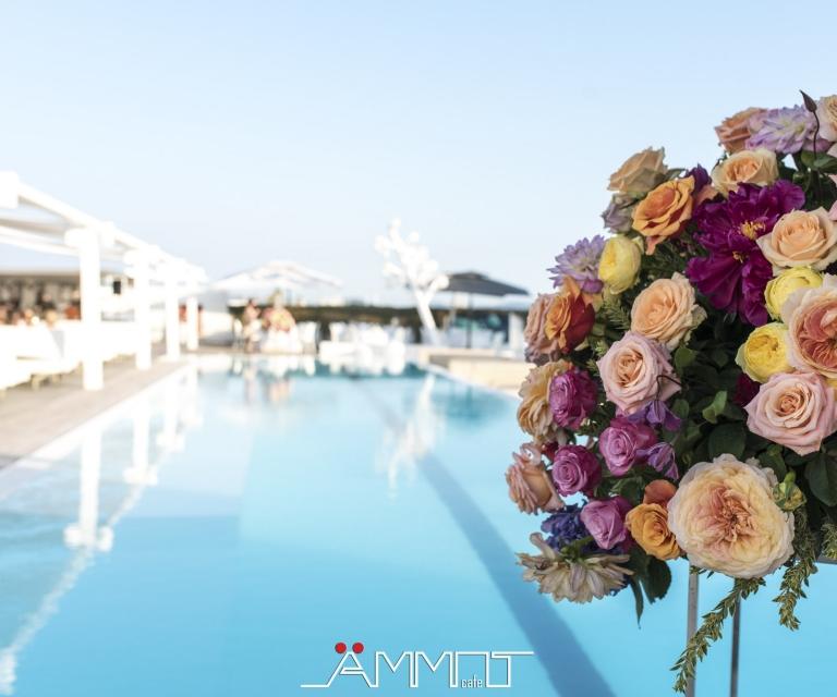 wedding struttura terrazze (35)