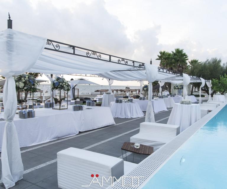 wedding struttura terrazze (37)