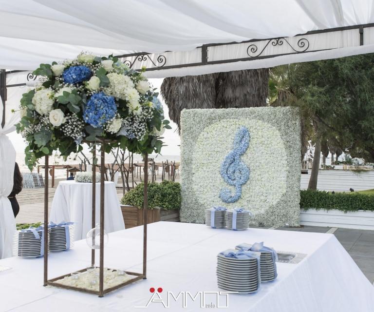 wedding struttura terrazze (38)