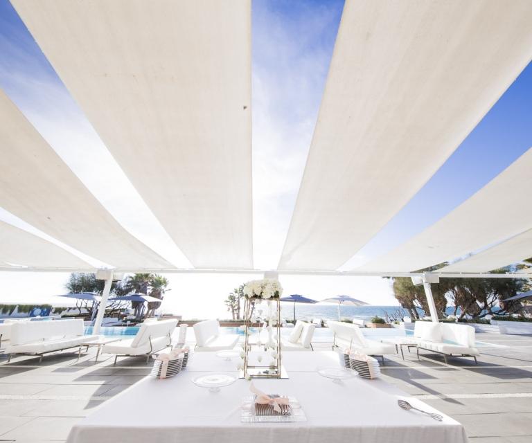 wedding struttura terrazze (3)