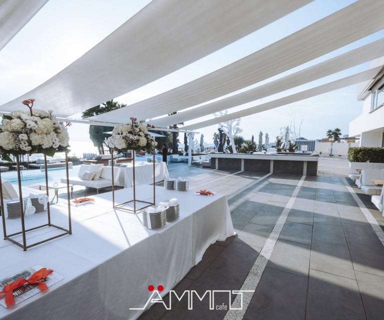 wedding struttura terrazze (40)