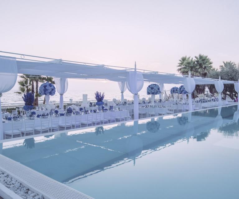wedding struttura terrazze (8)