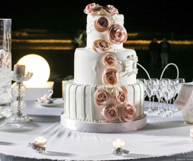 torta idro (48)